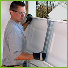 Garage Door Shop Repairs Houston, TX 713-292-1451